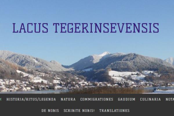 Bundeswettbewerb Fremdsprachen Latein