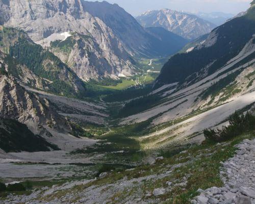 Alpencross1-4