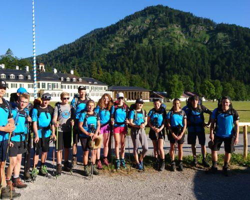 Alpencross1_1