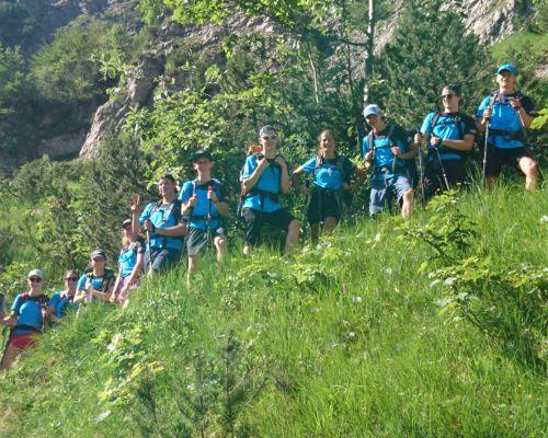 Alpencross1_2