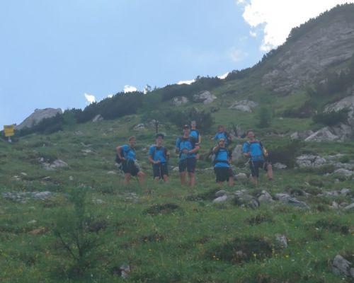 Alpencross2-2