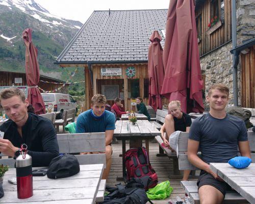 Alpencross2-3