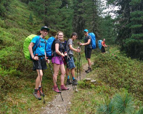 Alpencross2-4