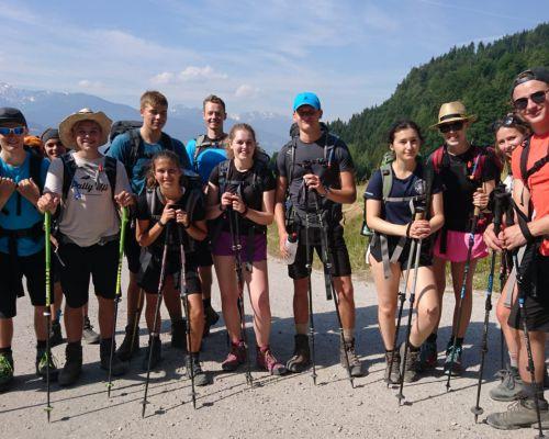 Alpencross2_1