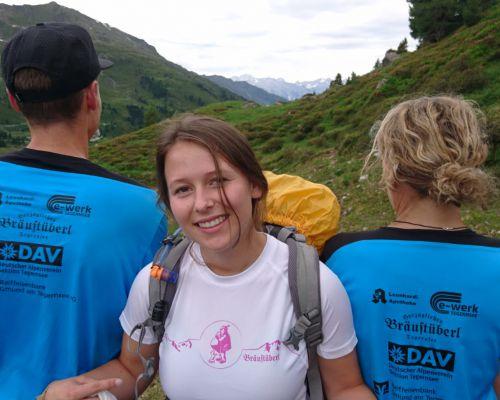 Alpencross3-1