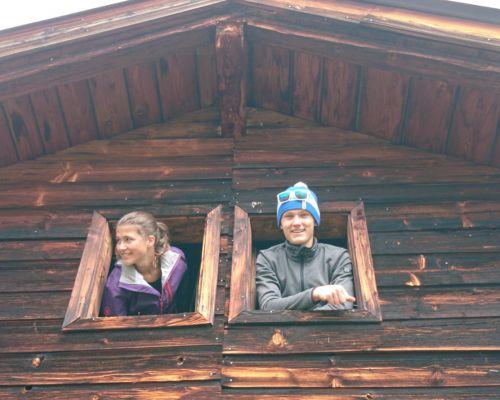 Alpencross3-2