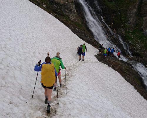 Alpencross3-3