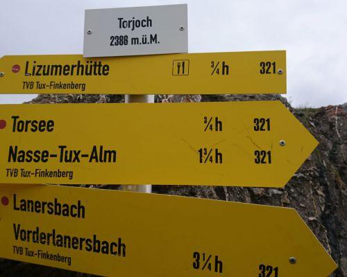 Alpencross3-4