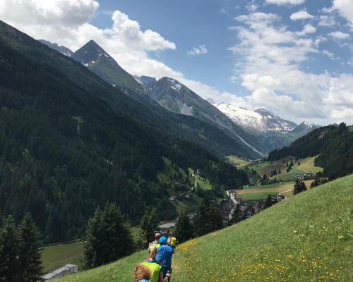Alpencross3-5