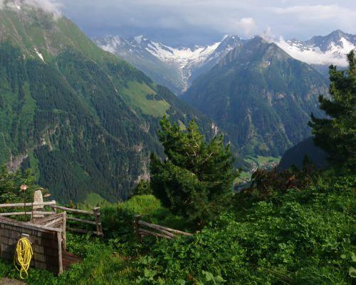 Alpencross4-1