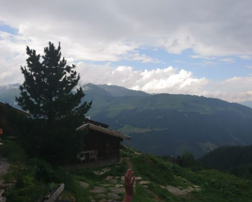 Alpencross4-3