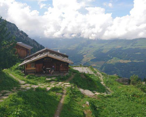 Alpencross4-4