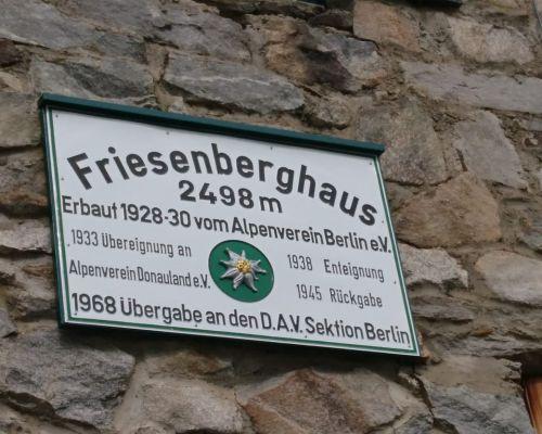 Alpencross5-1