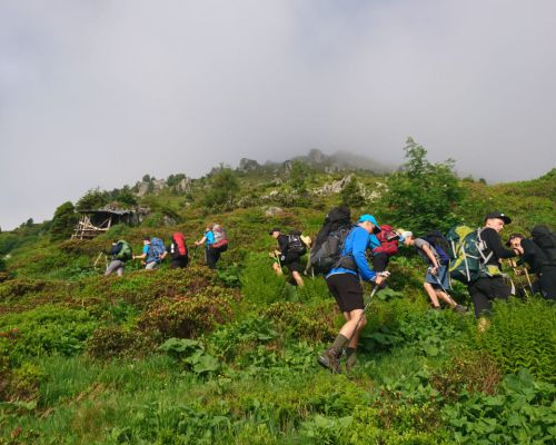 Alpencross5-2