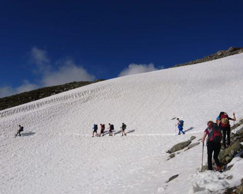 Alpencross5-4