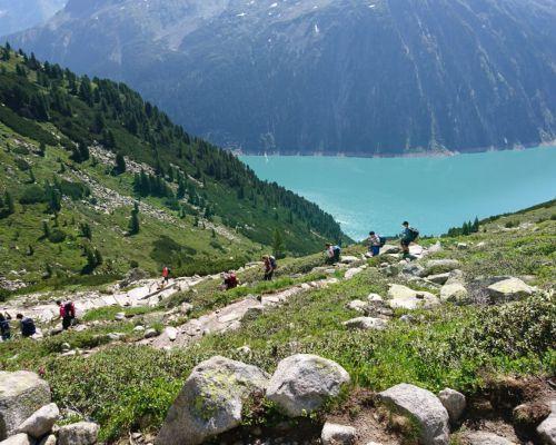 Alpencross5-5