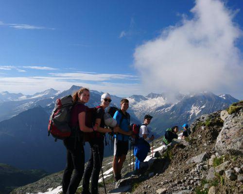 Alpencross5-7