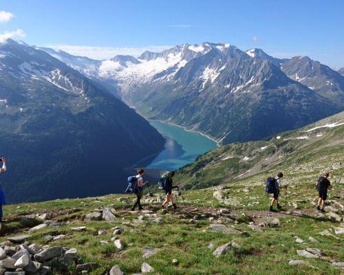 Alpencross5-8