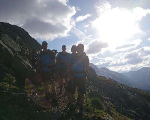 Alpencross6-1