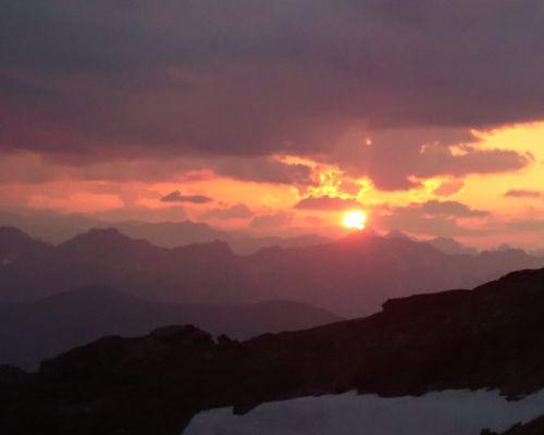 Alpencross6-2