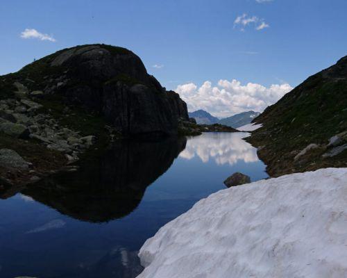 Alpencross6-3