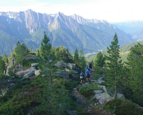 Alpencross6-4