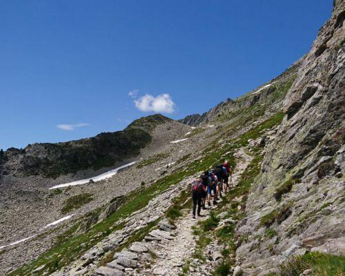 Alpencross6-5