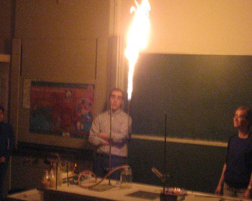 Chemie-Advent15